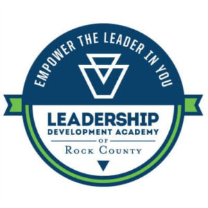 Leadership Development Academy of Rock County