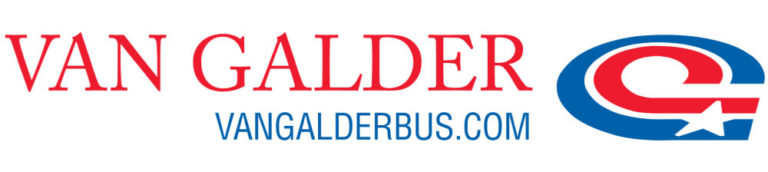 Van Galder Bus Company