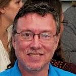 Dennis McDougall