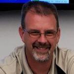 Tim Kienbaum