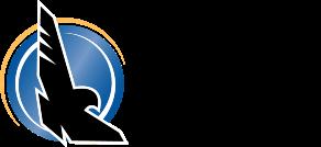 Blackhawk Technical College logo